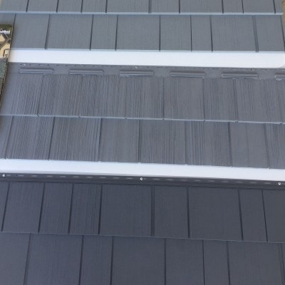 Exterior House Colors – 50 Shades of Grey Siding