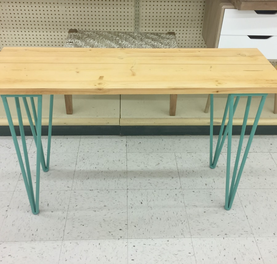 teal-wood-desk