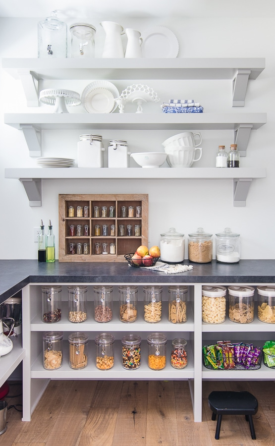 Butler's Pantry - The Lilypad Cottage on kitchen with walk-in pantry, kitchen doorway ideas, kitchen design, kitchen corner pantry, kitchen great room ideas, kitchen dry bar ideas, kitchen breakfast bar ideas, kitchen pantry armoire, kitchen snack bar ideas, kitchen desk ideas, kitchen eating area ideas, kitchen gas stove ideas, kitchen pantry furniture, kitchen cabinets, kitchen microwave ideas, kitchen pantry and laundry room, fancy coral kitchen ideas, kitchen tray ceiling ideas, kitchen dining area ideas,