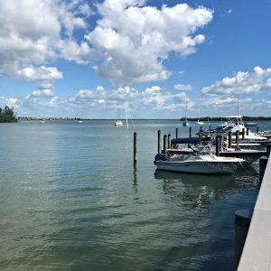 Florida House Coastal Design Plan