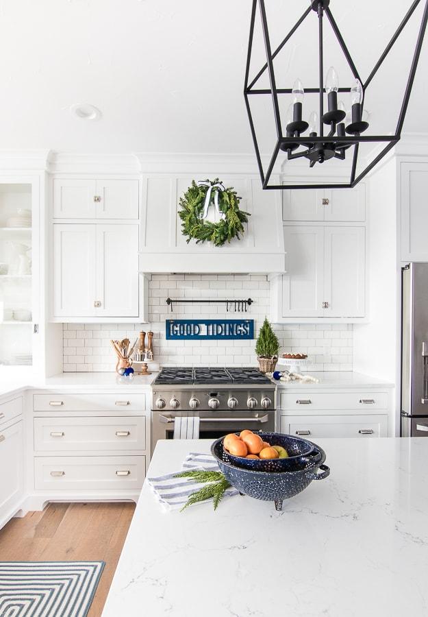 Blog - The Lilypad Cottage