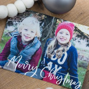 Merry Christmas and FAQ's