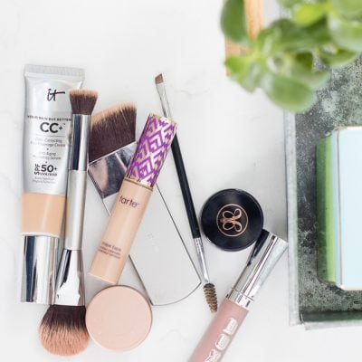 Friday Feels – Must Have Makeup