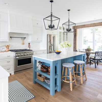 Kitchen Design Archives The Lilypad Cottage