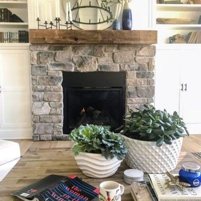 5 Cozy Fall Finds – Friday Feels