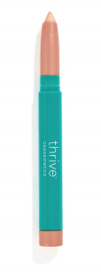 thrive highlight stick