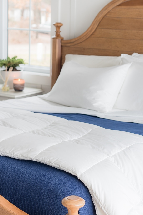 best bedding comforters and sheets