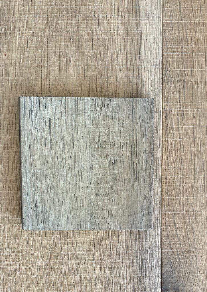 luxury vinyl plank fllooring