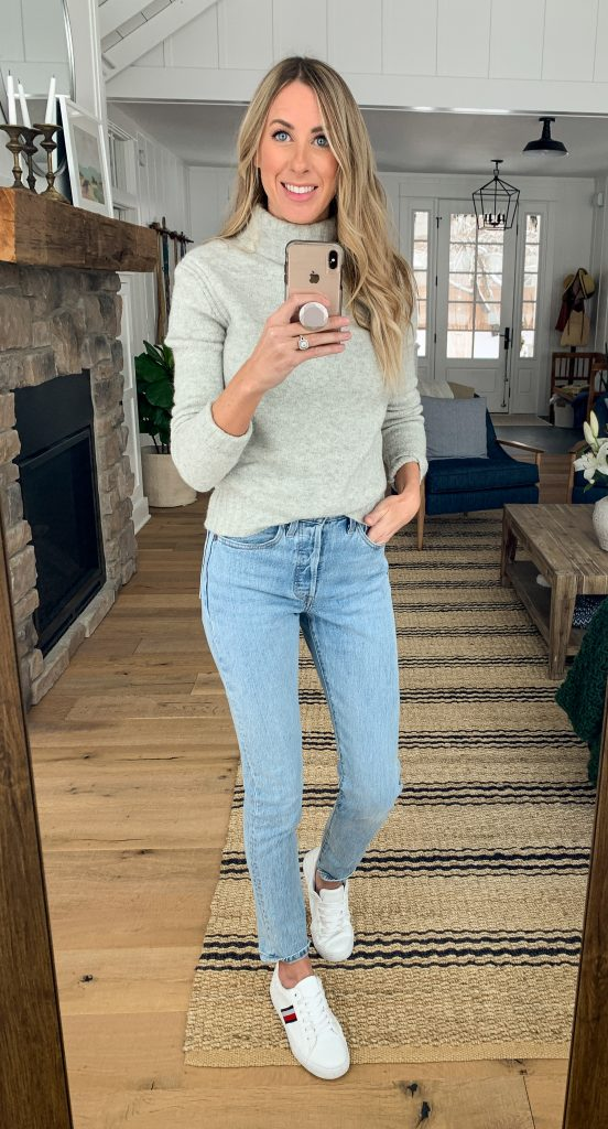 classic levi 501 jeans outfit fave jean finds
