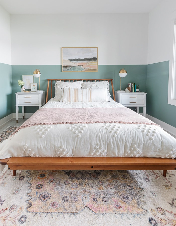Teen Girl Bedroom Decor The Lilypad Cottage