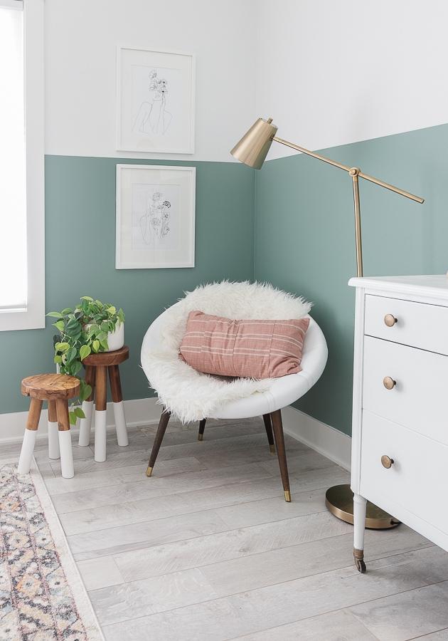 girls teen bedroom ideas